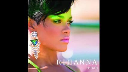 Rihanna - Bitch Im special