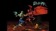 Iron Maiden - Deja - vu (bg subs)
