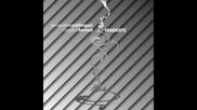 03 - Negative Format - Phatogen
