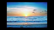 Niks & 3 - ko ft. Dizentino - Обичам лятото + Текст