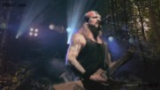 Iced Earth - The Relic ( Part 1)