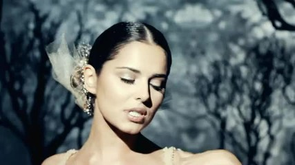 Cheryl Cole - Promise This [ Official video ] + Превод + Subs