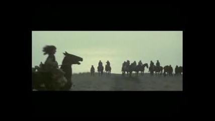 Българският филм Хан Аспарух (1981) - 2 серия, Фанагория [част 2]