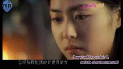 Zhang Li Yin - Left Shore of Happiness Bg.avi