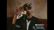 Rap City Freestyle - T.i. *HQ*