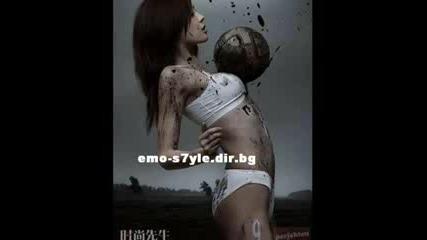 Klip Specialno Za Vs Emo Girls