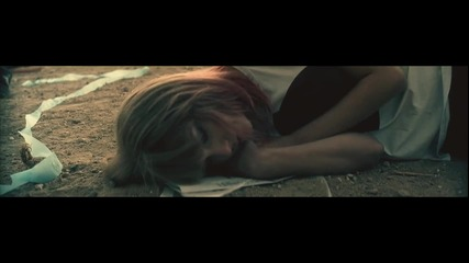 +превод! Taylor Swift - I Knew You Were Trouble ( Official Music Video )