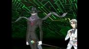Yu Gi Oh! Gx Епизод 78 Огледалце Огледалце ( Hight Quality )