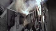 New! Живко Добрев - Няма да ми мине (official video)