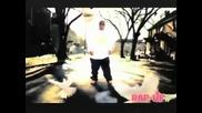 Kevin Rudolf ft. Lil Wayne & Jay Sean & Birdman - I made it (official Video