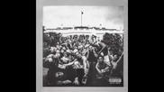 *2015* Kendrick Lamar ft. George Clinton & Thundercat - Wesley's Theory