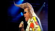 Leningrad Cowboys - That's The Way I Wanna Rovk 'n' Roll (live)