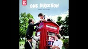One Direction - They don't know about us | Take me home |