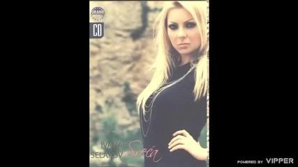 Ivana Selakov - Uteha - (Audio 2010)