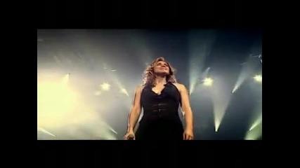 Lara Fabian - Je t`aime - Live [hq]