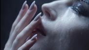 ☞ Един Последен Дъх ! - Maria - Elena Kiriakou - One Last Breath