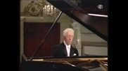 Arthur Rubinstein - Frederic Chopin - Scherzo no 2 op 31
