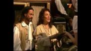 Страст/pasion, епизод 93, 2007
