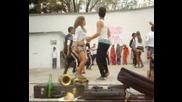 romski praznik 2011 aytos