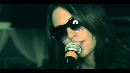 {превод loveangel ™} Armin van Buuren ft. Jennifer Rene - Fine Without You