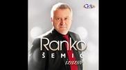 Ranko Semic - 2016 - Oci tvoje (hq) (bg sub)