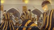 Fairy Tail 2014 - 13 (720p)