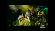 Lil Jon and The East Side Boyz ft. Lil Scrappy - What You Gon Do   HQ  