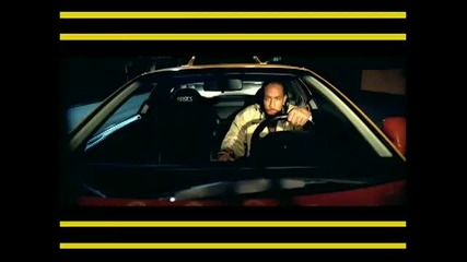 Ludacris - Act A Fool (official video)