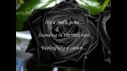Its a Hearthache - Bonnie Tyler(lyrics)
