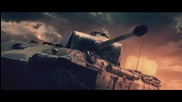 War Thunder - The Battle is On! - Trailer