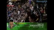 Music Idol 2 - Стоян Втори Шанс 09.05.2008 Good Quality