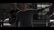 Randevu Bend - Kad te ljubav dotakne ( Official Hd Video) 2013