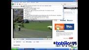 Как да сваляме от break.com youtube.com metacafe.com