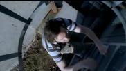 Prison Break _ Бягство от затвора (2007) S02e16 Bg Audio » Tv-seriali.com Онлайн сериали за всеки вк