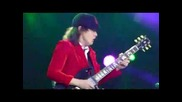 Acdc - Full Concert - Berlin 2015 Rock Or Bust - Worldtour Cd1