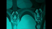 Клуб Уинкс - сезон 1 - епизод 23 бг аудио