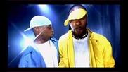 Busta Rhymes - Break Ya Neck [hq]