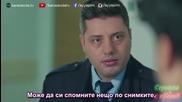 Черна любов Kara Sevda еп.13_1_ Бг.суб.