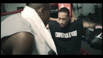 Ludacris - Undisputed ft. Floyd Mayweather