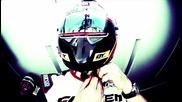Behind The Smoke - Daijiro Yoshihara Formula Drift 2011 season