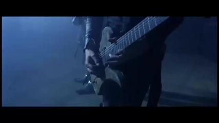 Black Veil Brides - In The End превод