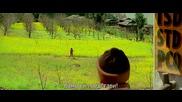 Бг превод - Krrish 2006 - Pyaar Ki Ek Kahani 1080p
