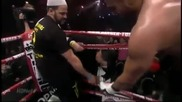 Badr Hari Vs. Gokhan Saki - It's Showtime 28.01.2012
