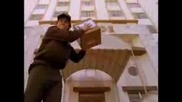 Ace Ventura Ups Guy