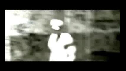 50 Cent & Akon - Still Will