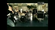 Simple Plan - Shut Up + Превод
