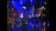 Flying Steps - Show