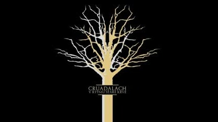 Cruadalach - Confession