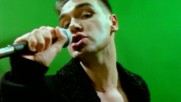 Morrissey - The Last Of The Famous International Playboys (2004 Remastered Version) (Оfficial video)