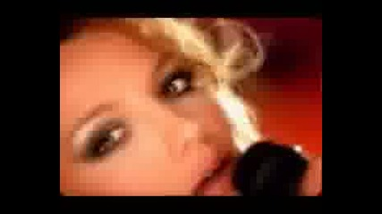 Britney Spears - I Love Rock and Roll.flv